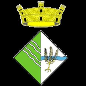 favicon-arj