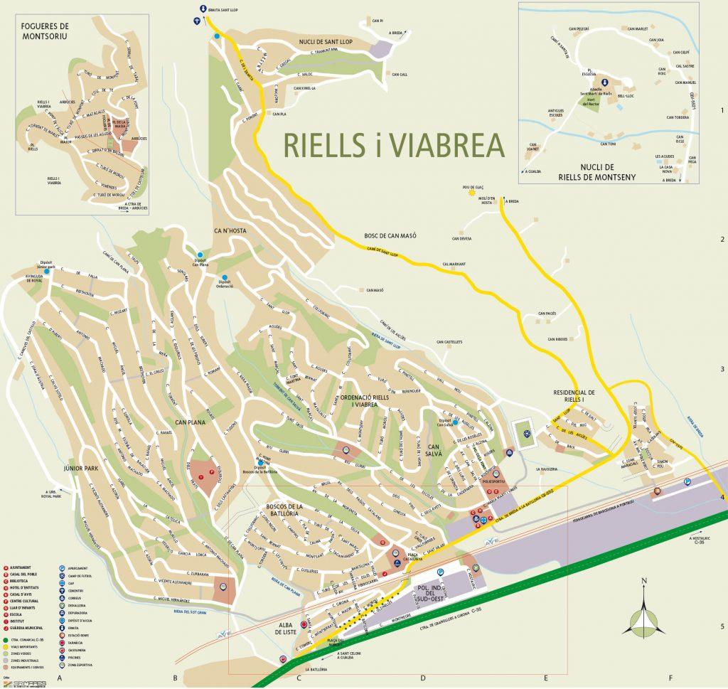 riells-mural-16