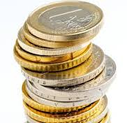 monedes