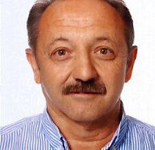 Jordi Palau