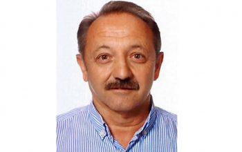 Jordi-Palau