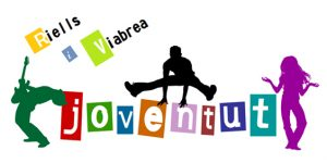 joventut-logo