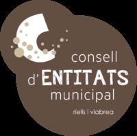 Consell d'Entitats Municipal