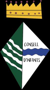 logo_4_digi