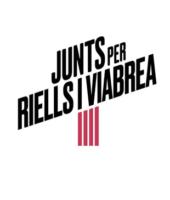 juntsXriells