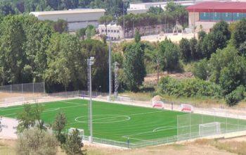 camp-de-futbol-1024x576