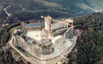 castell-768x549