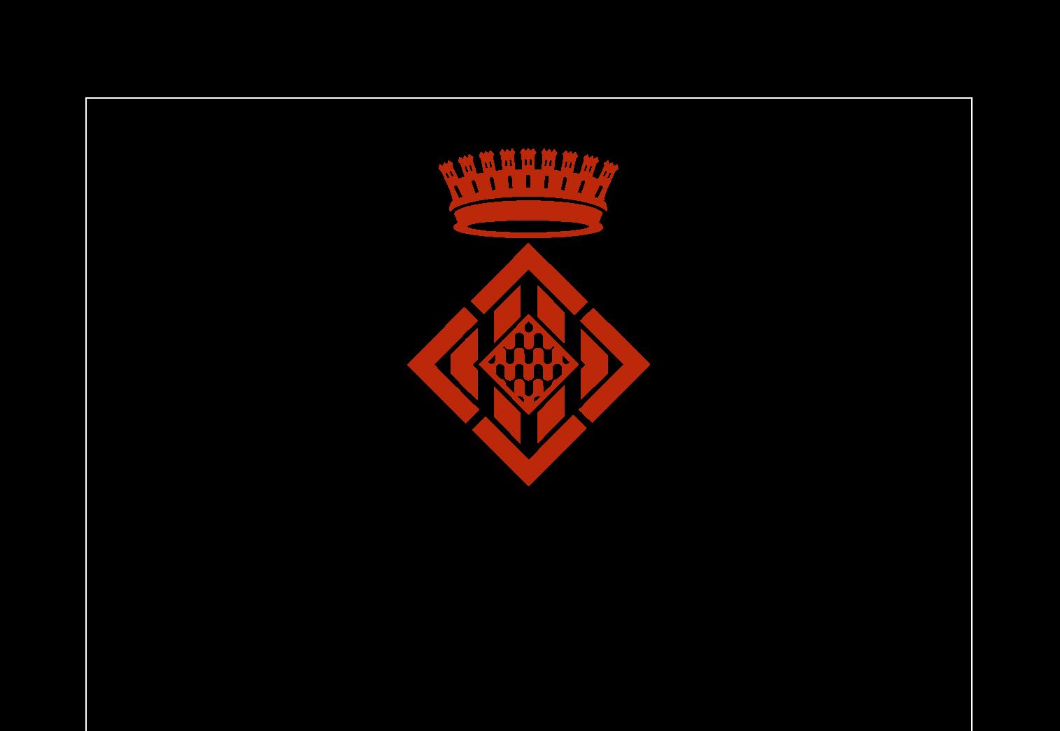 L'Ajuntament minorarà les despeses de consum elèctric i d'enllumenat públic  exterior - Web Oficial de l'Ajuntament de Riells i Viabrea
