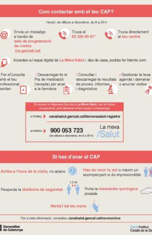 Infografia_AP_ICS_DINA4