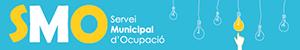 Servei Municipal d'ocupació_300_50