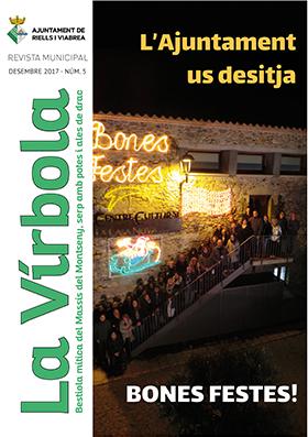 portada-LV_05